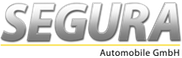 Segura Automobile GmbH